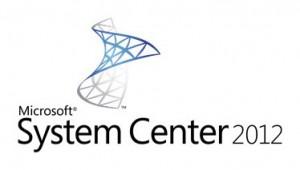 System Center 2012 - Eseutil